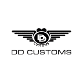 DD Customs e.K.