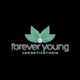 forever young Kosmetikstudio