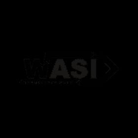 WASI Transporte GmbH